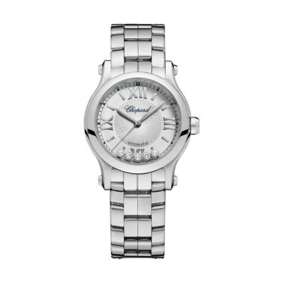 Montre Happy Sport 30 MM Automatic