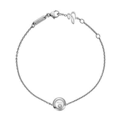 Bracelet Happy Diamonds Icons