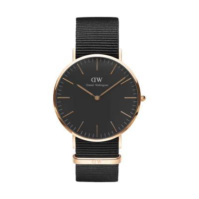 Montre Daniel Wellington CORNWALL