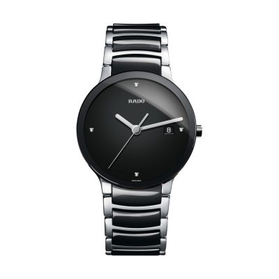Centrix Diamonds Homme RADO