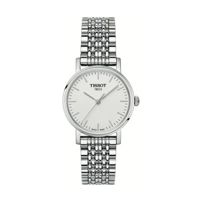Montre Femme TISSOT EVERYTIME SMALL