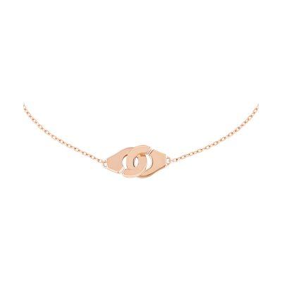 Bracelet MENOTTES chaîne dinh van R8