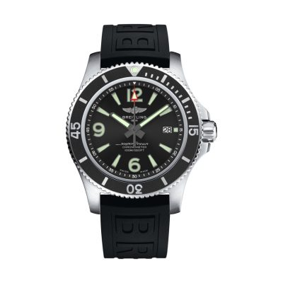 SUPEROCEAN II AUTOMATIC 44