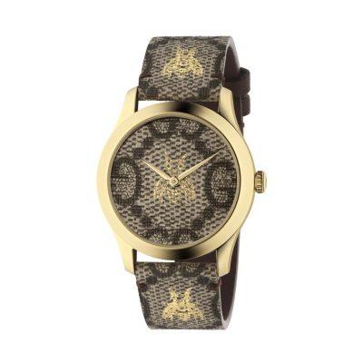 Guccimontre G-Timeless YA1264068