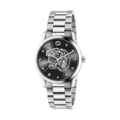 Guccimontre G-Timeless YA1264125