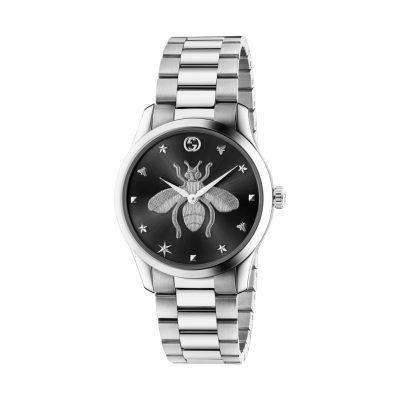 Guccimontre G-Timeless YA1264136