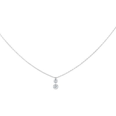 COLLIER 360° DUO