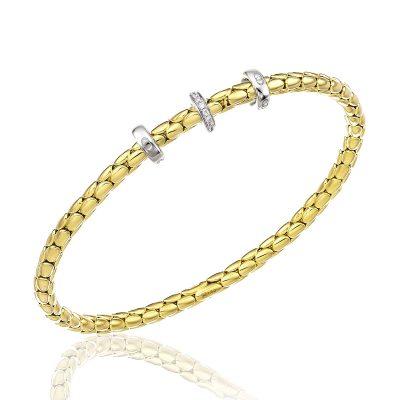 Bracelet collection STRECH