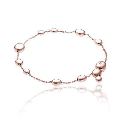 Bracelet collection ARMILLAS