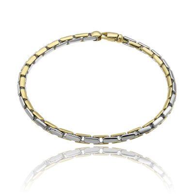 Bracelet collection ACCETI