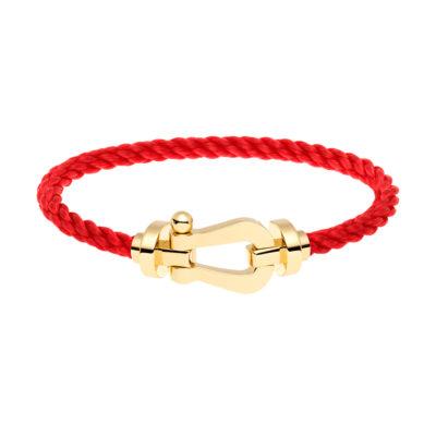 Bracelet Fred Force 10 – Grand Modèle