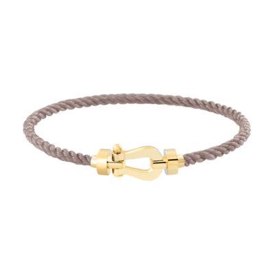 Bracelet Fred Force 10 – Moyen Modèle