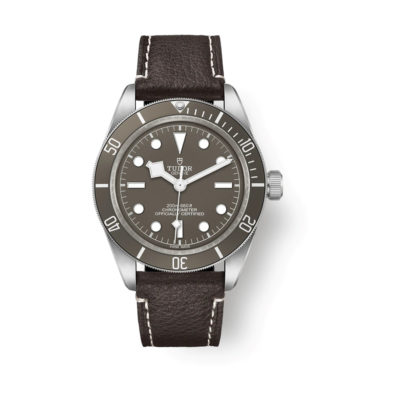 Montre black bay fifty-eight 925
