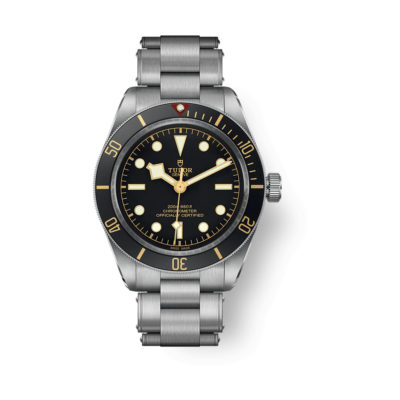 Montre Black Bay Fifty-eight